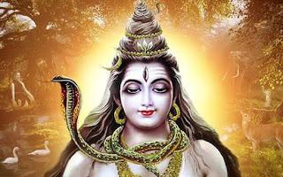 2016 Pradosh Vrat Dates Calendar Shiva Pradosham