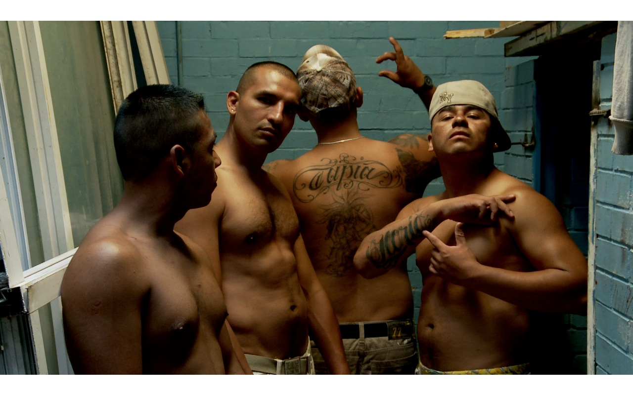[New York Independent Film Festival] Documentaries: Mexicanos de Bronce (2016) - Reviewed