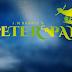 """Inscrições abertas para as audições da peça """"Peter Pan - O Musical"""""""
