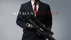 hitman-sniper-one-plus-6t