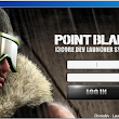 Download Game Point Blank Offline 2013 & Tutorial Instal - Cirebon-Cyber4rt
