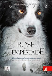 http://www.editoranovoconceito.com.br/livros/rose-na-tempestade/