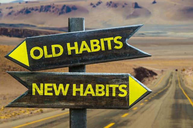creare-nuova-abitudine