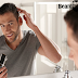 Beard and Stubble Trimmers - 3 Great Picks