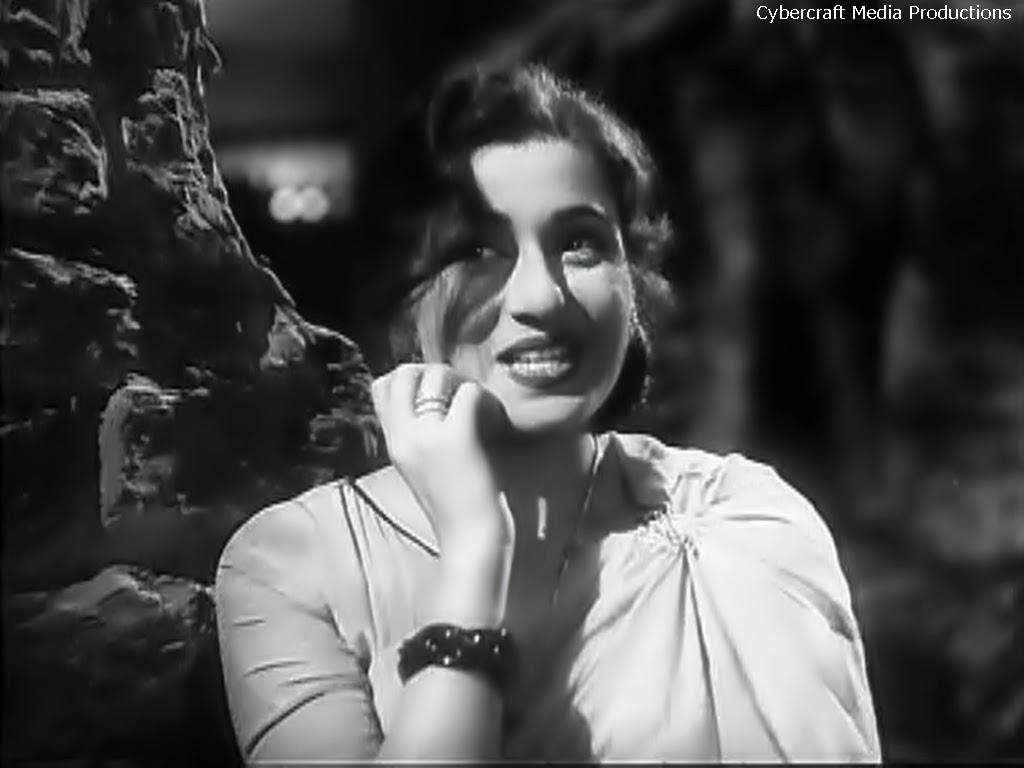 Madhubala: Top 5 Films Of Madhubala