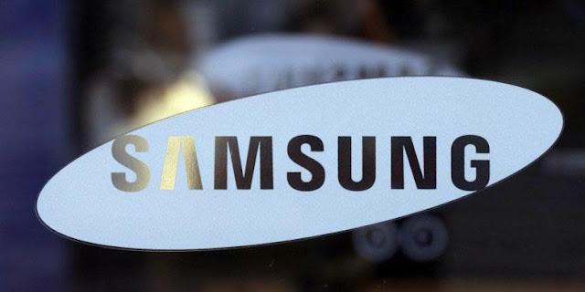 Samsung Pakai Cip Mirip Otak Manusia untuk Kenali Gerakan
