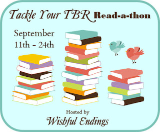 http://www.wishfulendings.com/2017/07/tackle-your-tbr-read-thon-sign-up.html
