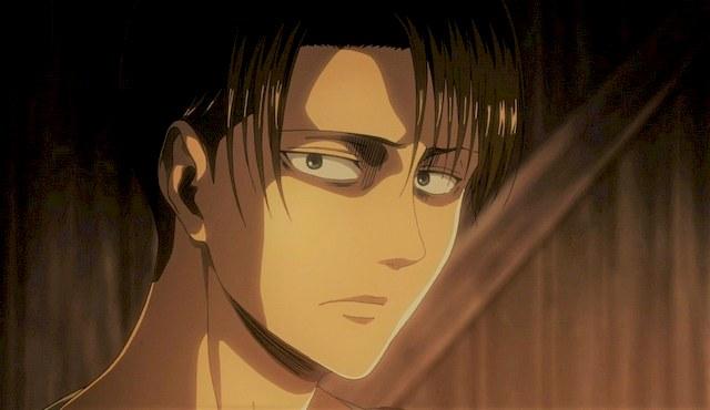 Spoiler Shingeki no Kyojin Chapter 114: Masa Lalu Zeke Yeager dan Keputusan Akhir Levi Ackerman!