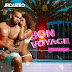 Jr Castro - Bon Voyage ft. Breakfast N Vegas (Single)