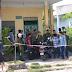 Lời khai của kẻ khống chế cưỡng hiếp, cướp tài sản người phụ nữ ở Đồng Nai