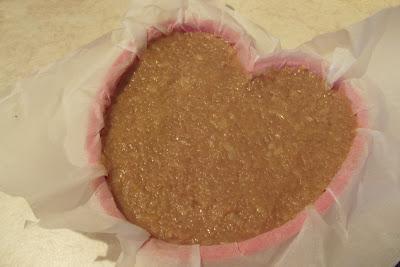Tortulet-mere-crema-vanilie-blat-biscuiti-fara-gluten-7