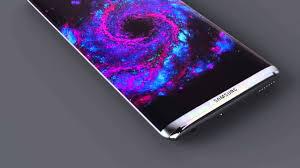 Samsung-Galaxy-S8-Ozellikleri