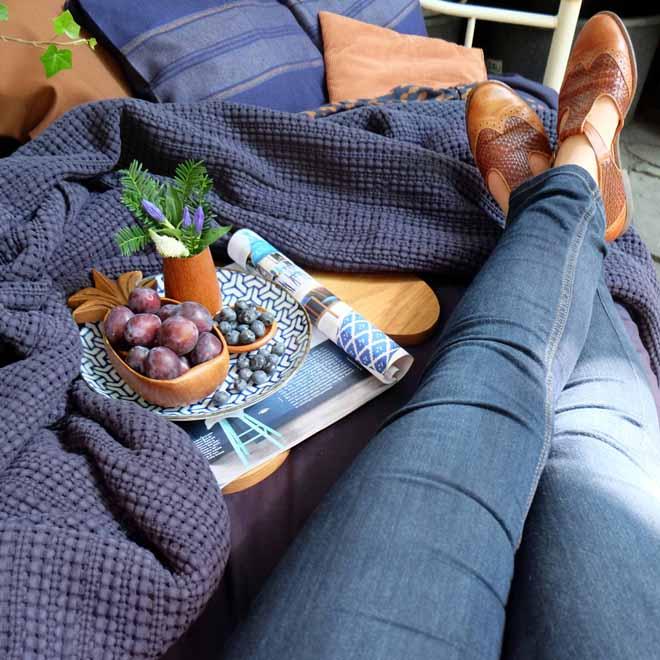 minza will sommer ein gartenbett bitte diy. Black Bedroom Furniture Sets. Home Design Ideas