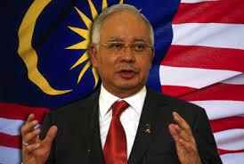 RM40 Juta Tambah Subsidi Haji Tahun Depan