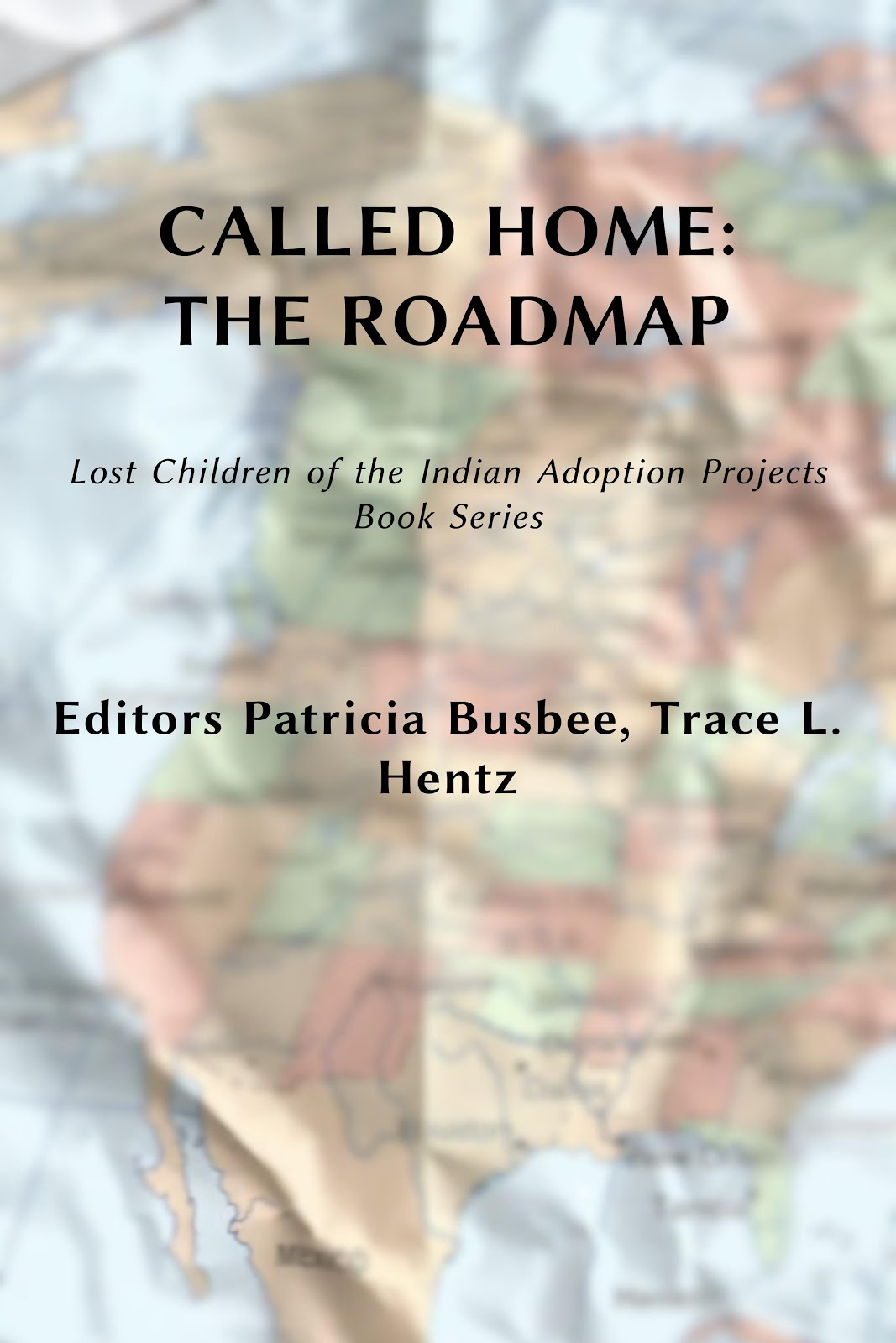 a roadmap for your essay Share your roadmap communication and transparency are essential to building great products they're also a must for keeping entire organizations aligned with your strategy when you have the view you want, save it and/or share it with key stakeholders.