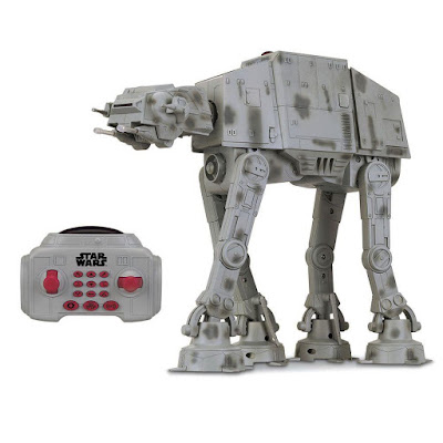 U-Command - At-At Star Wars Controle Remoto