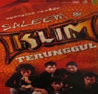 Lagu mp3 Saleem Iklim - Terunggul