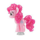 MLP Series 1 Squishy Pops Pinkie Pie Figure Figure
