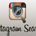 Advanced Instagram Search