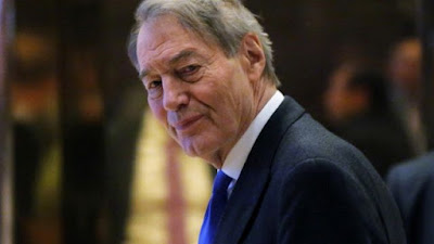 CBS, PBS star Charlie Rose suspended after sexual misconduct claim: 'I am greatly embarrassed' - SCHOLARSHIP PORTAL