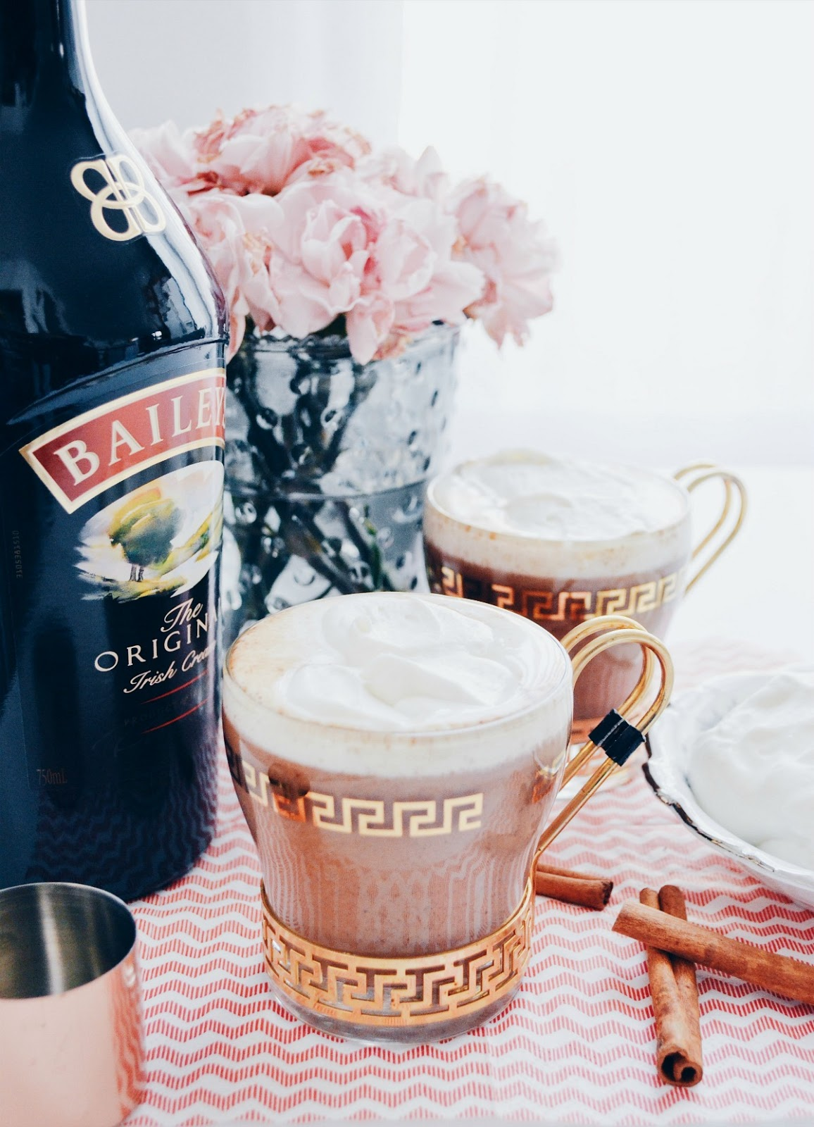 Baileys-original-irish-cream-hot-chocolate-recipe