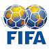 Peringkat Indonesia Naik 4 di urutan Ranking FIFA