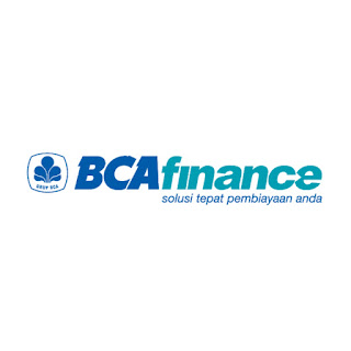 Lowongan Kerja BCA Finance Terbaru
