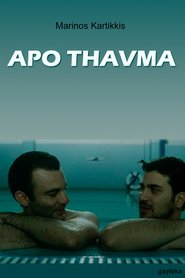 Aπό Θαύμα (2010) ταινιες online seires oipeirates greek subs