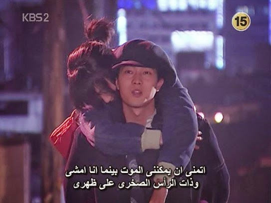 미안하다, 사랑한다   Sorry I Love You   I'm Sorry, I Love You  الدراما الكورى اسف انا احبك  Sorry But I Love You   Mianhada, Saranghanda   اسف انا احبك
