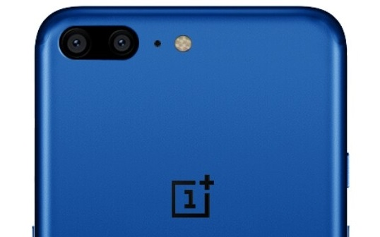OnePlus 5 leak hints at 2 variants with 6GB, 8GB RAM