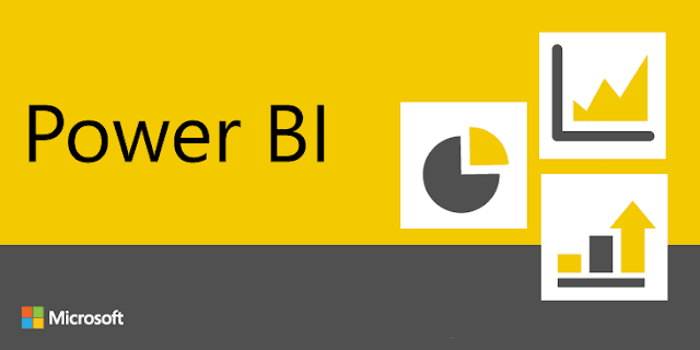 Power BI Premium Announces Support for Larger Datasets