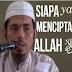 SIAPA YANG MENCIPTAKAN ALLAH?? NAMUN JAWABAN PEMUDA INI MENGEJUTKAN UMAT ISLAM, MOHON DI SHARE