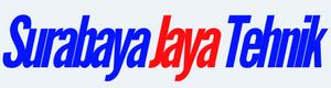 Pasang AC Surabaya