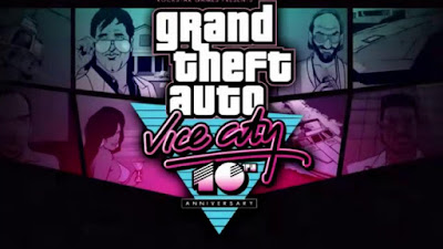 Download GTA Vice City v1.0.7 Mod Apk+Data OBB Terbaru for Android