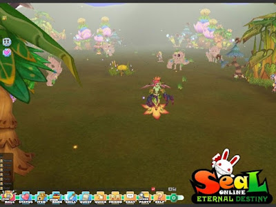 Download Eternal Destiny Game Full Version