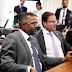 Comissão mista do Senado aprova Medida Provisória que criará oportunidades de empregos na Bahia