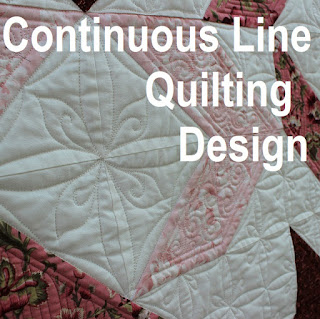 Making-Connections-Continuous-Line-Quilting-Motif-Video