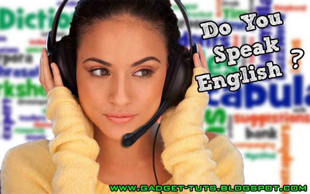 10 Aplikasi ini bisa bikin kamu pintar Bahasa Inggris dengan cepat
