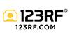 logo123rf