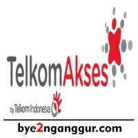 Lowongan Kerja PT Telkom Akses 2018