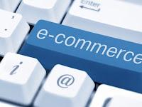 Paket Kebijakan Ekonomi XIV: Peta Jalan E-Commerce