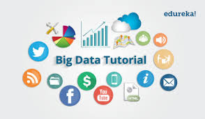Learn Big Data