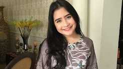 Prilly Latuconsina - To My Little Friends (OST. Danur 2 Maddah)