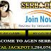 SERBAQQ.NET BANDAR POKER ONLINE   DOMINOQQ   BANDAR Q   BANDAR SAKONG ONLINE UANG ASLI TERPERCAYA INDONESIA