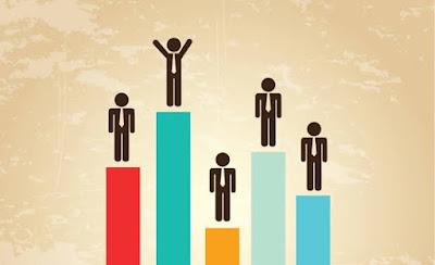 Cara mengalahkan pesaing bisnis