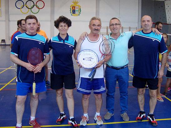 http://www.clubbadmintonarjonilla.com/noticias/actualidad/131/el-cb-arjonilla-participa-con-el-iltmo-ayuntamiento-de-guarroman-en-el-homenaje-a-benito-diaz