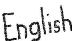 مراجعة ليلة الامتحان اللغه الإنجليزية للصف الثاني الاعدادى 2021