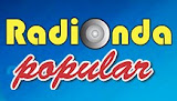 Radio Onda Popular Cajamarca en vivo