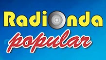 RADIO ONDA POPULAR CAJAMARCA