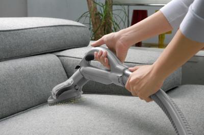 http://www.carabersih.com/2017/03/cara-membersihkan-sofa-yang-baik-dan-benar.html